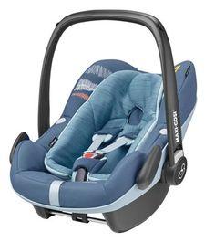 Humor Maxi-cosi Pebble Auto-kindersitze & Zubehör Total Black Babyschale Kindersitz Reisen