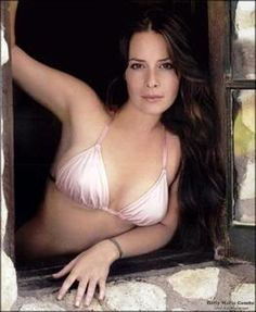 Holly marie combs panties excellent answer
