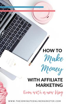 Making Marketing Easy for Busy Mompreneurs on a Budget Make Money Blogging, Way To Make Money, Make Money Online, Blogging Ideas, Army Corps Of Engineers, How To Start A Blog, How To Make, Extra Money, Affiliate Marketing