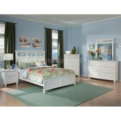 using wicker in your home wicker bedroom furniture wicker rh pinterest com