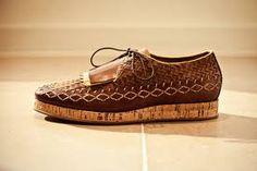 schoenen flosje mannen - Google zoeken