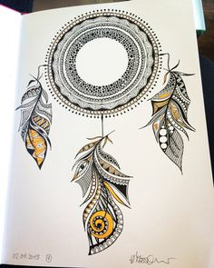 traumf nger tattoos auf pinterest t towierungen tattoo. Black Bedroom Furniture Sets. Home Design Ideas