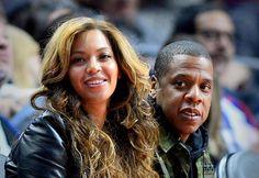 '4:44' is JAY-Z's explosive response to Beyonce's 'Lemonade' #Entertainment_ #iNewsPhoto