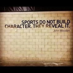 Sport Quotes For Parents So True 44 Ideas Softball Quotes, Golf Quotes, Sport Quotes, Rugby Quotes, Quotes About Sports, Rowing Quotes, Cheer Sayings, Golf Sayings, Sports Sayings