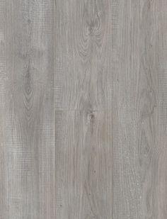 Pergo Living Expression, Classic Plank 4V Chalked Grey Oak Laminate Flooring