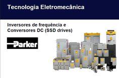 Catálogos com informações e especificações técnicas sobre mangueiras hidráulicas, vedações, conexões, instrumentação, pneumática, automação e muito mais.