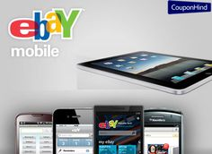 Thought choosing a cell phone Online! No worries eBay presenting exclusive offer on #mobilephone with huge discount.