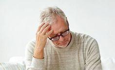 Dementian varhaisen diagnosoinnin avulla voitaisiin hidastaa sairauden etenemistä.