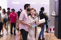 Affordable Art Fair New York, Fall 2018 Bone Crafts, Nyc Life, Call Art, Affordable Art Fair, Contemporary Art, New York, Fall 2018, Photography, New York City