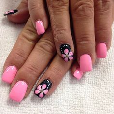 party nail art designs 2019 – Reny styles Source by Nail Art Designs, Nail Designs Spring, Diy Nails Stickers, American Nails, Colorful Nail Art, Nagellack Trends, Party Nails, Halloween Nail Art, Nail Art Diy