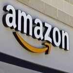 #Promo Amazon Prime gratuit pendant 6 mois pour les 18-24 ans