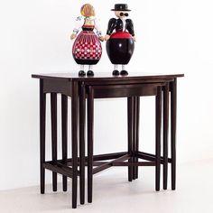 Minhotos® by Modernística #minhotos #decor #traditions #couple #love #design #modernistica #designstore #designshop #wood #wooden #handmade #crafts #modern #decor #interiors #home #homedecor #vianadocastelo #portugal #portugalcomefeitos #p3top #vsco #vscocam #portugaldenorteasul #raizes #tradicoes #artisans #designer #vintage #retro