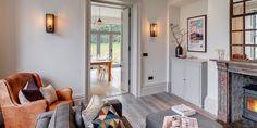 Woodford Architecture + Interiors Georgian Architecture, Architecture Interiors, Budleigh Salterton, Dartmoor, Architects, Lounge, Layout, Interior Design, Modern