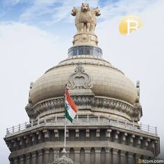 Indian Government, State Government, Chess Quotes, 15 August Independence Day, Ias Officers, Hd Background Download, Mining Pool, Northern Irish, Indian Flag