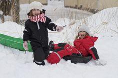 Canada Goose Jackets, Winter Jackets, Toys, How To Make, Fashion, Winter Coats, Activity Toys, Moda, Winter Vest Outfits