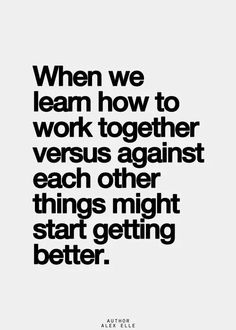 Love quotes teamwork quotes sports football, teamwork quotes awesome, teamwork quotes relationships marriage, teamwork quotes for work motivation, teamwork quotes m Teamwork Quotes For Work, Teamwork Quotes Motivational, Leadership Quotes, Success Quotes, Positive Quotes, Career Quotes, Manager Quotes, Coaching Quotes, Leadership Skill