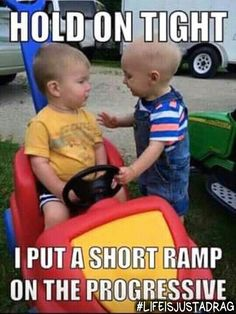 76 Best Drag Racing And Car Memes Images Car Memes Drag