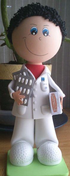 Laboratorio farmaceútico