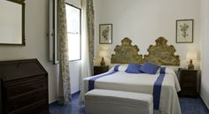 Booking.com: Grand Hotel Chiaia Di Luna , Ponza, Italy - 71 Guest reviews . Book your hotel now!