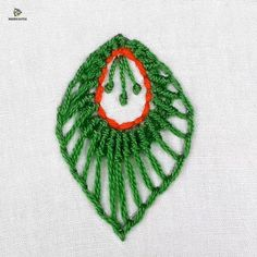 hand embroidery leaf stitch design hand embroidery leaf stitch design,Bastelideen Related posts:No automatic alternative text available. Hand Embroidery Videos, Hand Embroidery Flowers, Embroidery Stitches Tutorial, Embroidery Flowers Pattern, Learn Embroidery, Hand Embroidery Designs, Embroidery Techniques, Cross Stitch Embroidery, Brazilian Embroidery Stitches