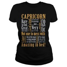 [Love Tshirt name printing] Amazing Capricorn  Discount Best  Amazing Capricorn  Tshirt Guys Lady Hodie  SHARE and Get Discount Today Order now before we SELL OUT  Camping 4th of july shirt fireworks tshirt a capricorn accountant with bicycle discount amazing