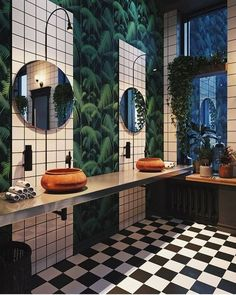 Bathroom Tile Designs, Diy Bathroom Decor, Bathroom Interior Design, Budget Bathroom, Bathroom Wall, Bathroom Ideas, Washroom, Kmart Bathroom, Houzz Bathroom