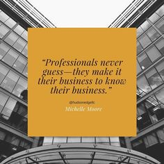 Being knowledgeable on what you do is part of being a professional. #realestate #realestateagent  #realestatelife  #RealEstateInvestor