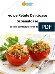 101 Retete Pt Copii Bebelusi Carti Online, Baby Eating, Happy Foods, Craft Activities For Kids, Baby Food Recipes, Food And Drink, Stuffed Peppers, Vegetables, Recipes For Baby Food