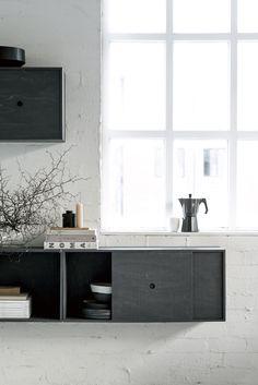 Chipboard Furniture   C H I P B O A R D   Pinterest   Furniture