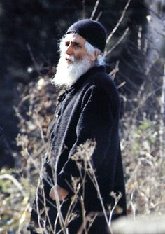 Elder Paisios Against Zionists And Cowardly Orthodox – Christ Conquers Miséricorde Divine, The Holy Mountain, Christian World, Byzantine Icons, Orthodox Christianity, Religious Icons, Orthodox Icons, Kirchen, Spirituality