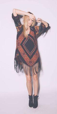 Eu procuro para você!   Encontre Shorts na Zinzane!  http://imaginariodamulher.com.br/look/?go=2hA73xY