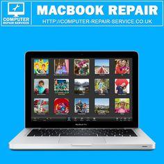Apple Macbook Pro Intel Core Ghz Mac Os X :: sepetego Used Macbook Pro, Macbook Pro Laptop, Macbook Pro A1278, Macbook Pro 13 Inch, Apple Macbook Pro, Refurbished Macbook Pro, Computer Repair Services, Best Laptops, Mac Os