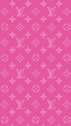 597 Best Lv Images Iphone Wallpaper Louis Vuitton