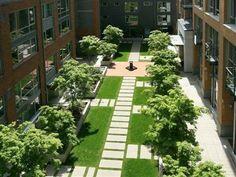 Courtyard.UrbanCondoSpaces.jpg (400×300)