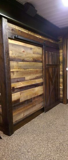 14 best barn doors and more by distress city millwork images on