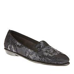 Aerosoles Betunia Slip-On Shoes (FootSmart.com)