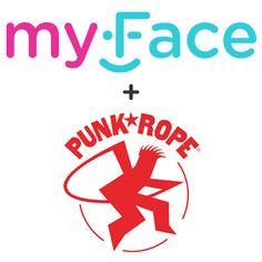 Punk Rope & myFace are teaming up to raise funds to carry out our mission of transforming the lives of patients with craniofacial differences. By joining you'll get to take part in a FREE Punk Rope class on Dec. 5th from 7pm to 8pm & will be eligible to win a super cool Spikeball set at the post-class drawing, a free rope-jumping E-book & an invitation to the special post-class party @ Otto's Shrunken Head. All participants will also get a FREE myFace hat & phone sleeve!