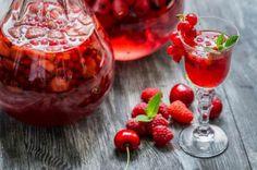 http://www.mindmegette.hu/Nem minden itallal koccintunk, de az ünnepiekkel mindig. A likőrök a meghitt pillanatok kísérői, így a karácsonyi likőr-ajándék egész évben jelen lehet majd a legemlékezetesebb pillanatoknál.