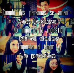 #lutteoforever Memes, Youtubers, Son Luna, Victoria, Great Quotes, Quotes Love, Pretty Quotes, Imagenes De Amor, Sevilla