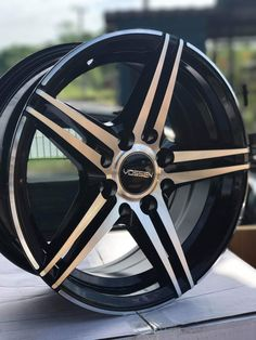 Forged Wheels, Amazing, Car, Stuff To Buy, Black, Automobile, Black People, Vehicles, Cars
