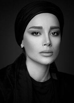 35PHOTO - Amirhossein kazemi - Bahar