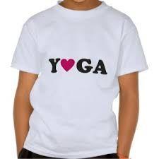 camisetas yoga - Buscar con Google