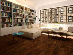 Consejos para decorar con libros