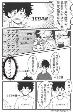 Comic Tutorial, My Hero Academia 2, Manga, Comics, Movie Posters, Manga Anime, Film Poster, Manga Comics, Cartoons