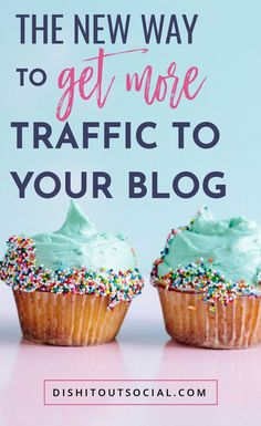 Manual Pinning Simplified Dish It Out Social - Getting More Traffic - Ideas of Home buying process - . Content Marketing, Online Marketing, Seo Marketing, Digital Marketing, Make Money Blogging, How To Make Money, Earn Money, Pinterest Board Names, Entrepreneur