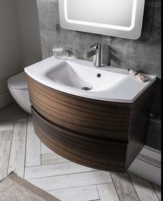 Manufactured using the highest quality materials throughout, Crosswater have an extensive collection. Earthy Color Palette, Shower Enclosure, Bathroom Furniture, Bathroom Inspiration, Sink, Cool Stuff, Luxury Bathrooms, Modern Bathrooms, Townhouse