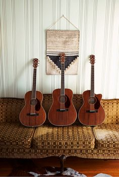 It's an all-mahogany kinda #Monday.  Learn more about these beauts: fender.com/acoustic-series/paramount