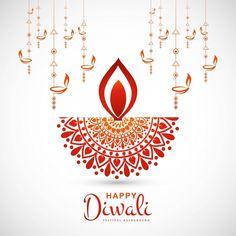 Creative Happy Diwali Greeting Card Diya Background Vector and PNG Diwali Greeting Card Messages, Happy Diwali Cards, Diwali Greetings Quotes, Diwali Wishes Messages, Happy Diwali Quotes, Happy Diwali Images, Happy Diwali Poster, Diwali Vector, Feliz Diwali
