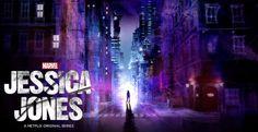 Il mondo delle serie Tv – Abbiamo visto Fargo, Jessica Jones e Modern family | Universal Movies