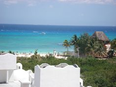 Prices of homes for sale Playa del Carmen real estate for sale. Informations About Prices of homes
